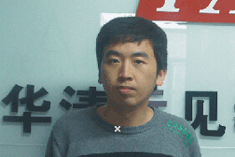 深圳Android培训就业班学员