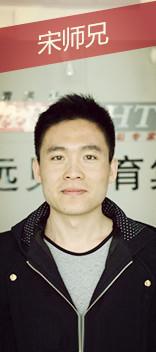 深圳嵌入式就业班学长