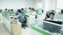 深圳Android培训中心学习环境